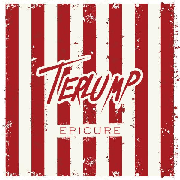 دانلود آهنگ جدید گروه اپیکور به نام ترلامپ